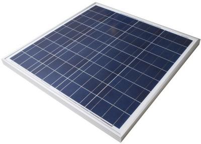 Greenmax Sunstar 1250 Solar Panel