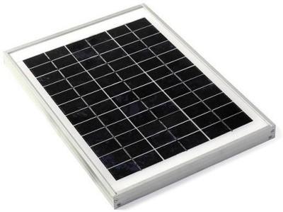 Mazda Energy 5W SOLAR PANEL Solar Panel