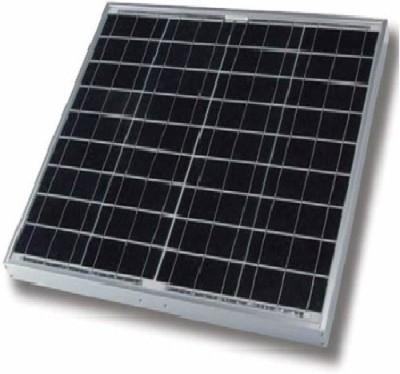 Greenmax WS40 Solar Panel