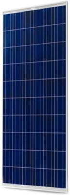 Tata Power TPS-40WT Solar Panel
