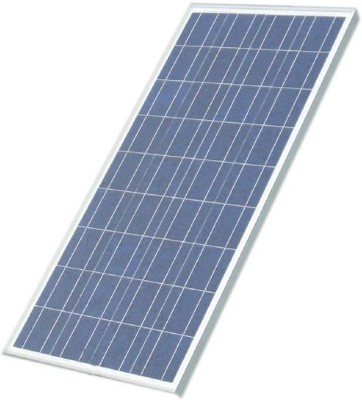 Greenmax Waree 1220 Solar Panel