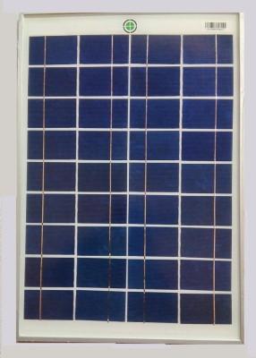 SURYA EL. S-40 Solar Panel