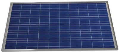 Greenmax Sunstar 1225 Solar Panel