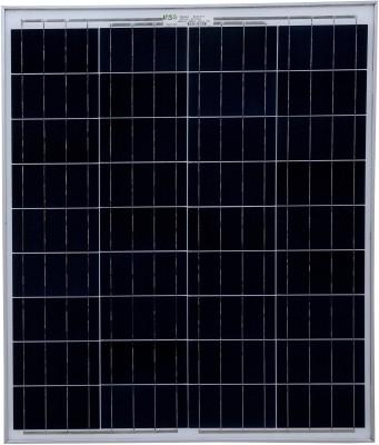 Inso Solar ISPL75WP36 Solar Panel
