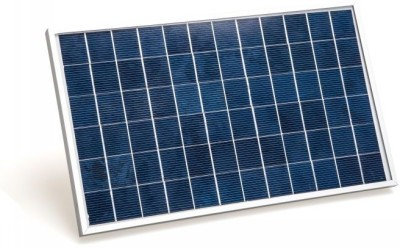 Greenmax Waree 1210 Solar Panel