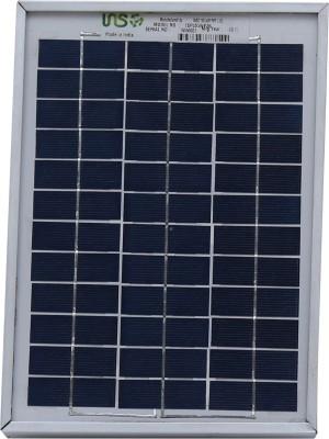 Inso Solar ISPL05WP18 Solar Panel