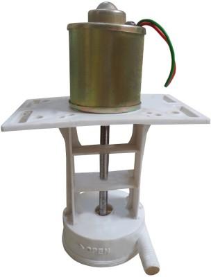 Shakti Pump Vertical solar dc pump Solar...