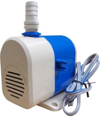 Shakti Pump Submersible dc pump for sola...