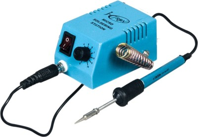 J-Tron SI2 12 W Soldering Iron(Pointed Tip)