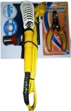 J-Tron Kit 25 W Soldering Iron (Conical ...