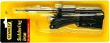 Stanley 69-031B Soldering Iron (Round Ti...