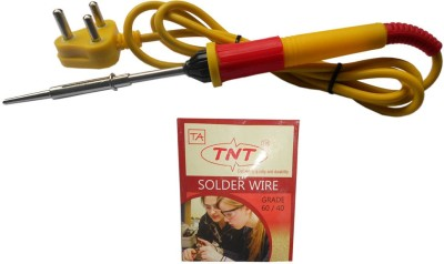 TNT Premium Quality 25 W Soldering Iron