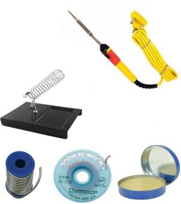 Easy Electronics Kit 25 W Soldering Iron