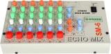 Krown SM-6 Stereo Echo Mixer Analog Soun...