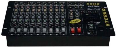 Dee Tech SMX-909 Digital Sound Mixer