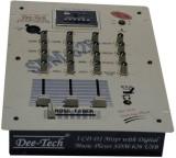 Dee Tech SDM-626 USB Powered Sound Mixer