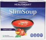 HealthKart Slim Tomato Soup (500 g)