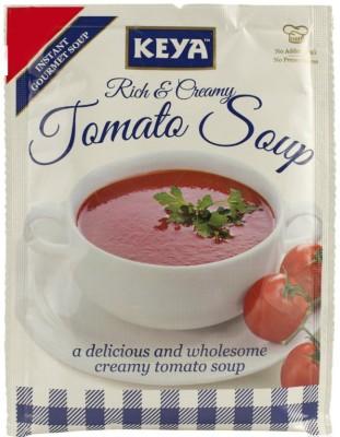 Keya Tomato Soup(60 g)