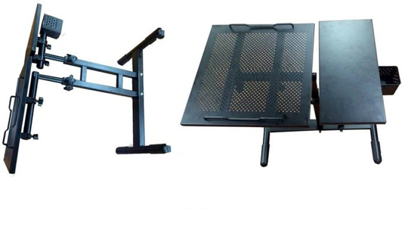 Mumbai Tattoo Spa Trolley(Steel)