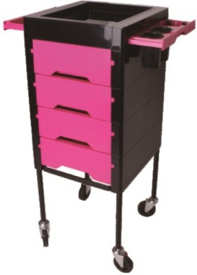 beauty studio Spa Trolley