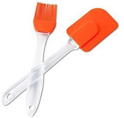 Lowprice Online Mixing Spatula