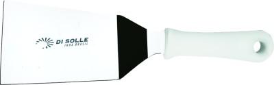 Di Solle Angular Sharp Edge - Large Lifting Spatula