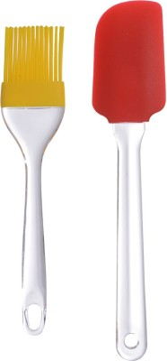 Krypton SILCOCOMPOSPTBRS01 Multicolor Kitchen Tool Set