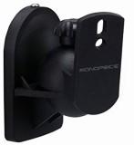 Monoprice 3146950 Speaker Mount