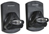 Monoprice 6340611 Speaker Mount