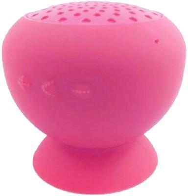 Elint W001P Portable Bluetooth Mobile/Tablet Speaker