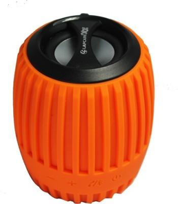 Lapcare Yo Bluetooth LBS-333 Bluetooth Mobile/Tablet Speaker