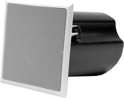 Boston-HSi-435-Portable-Speaker