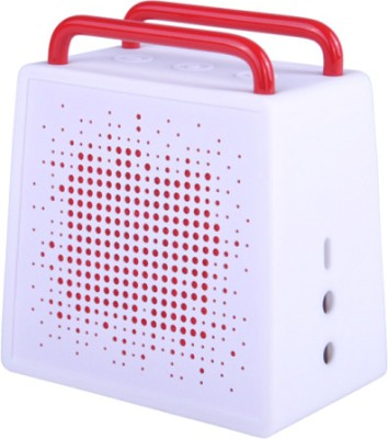 Antec amp SP Zero Portable Bluetooth Mobile/Tablet Speaker