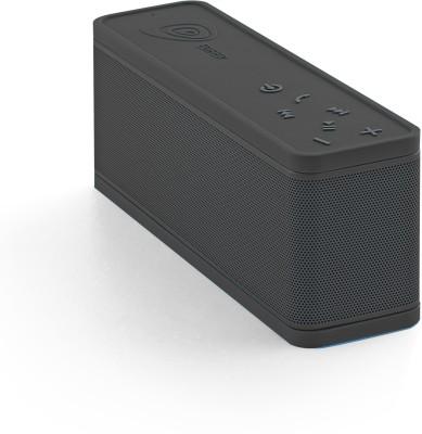 Edifier Mp Portable Bluetooth Mobile/Tablet Speaker