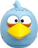 Gear 4 PG780 Classic Blue Bird Mini Spea...