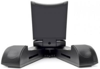 Avantree Standola Portable Bluetooth Mobile/Tablet Speaker