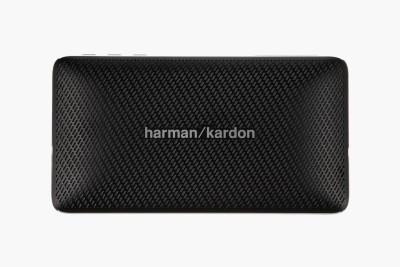 Harman Kardon Esquire Mini Portable Bluetooth Mobile/Tablet Speaker