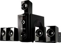 Mitashi HT 106BT Bluetooth Home Audio Speaker(5.1 Channel)