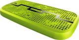 Motorola Deck Bluetooth Speaker (Green, ...