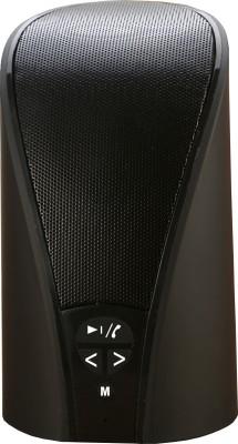 Portronics Pluto-POR 131 Portable Bluetooth Laptop/Desktop Speaker