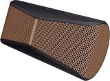 Logitech X300 Portable Bluetooth Laptop/...