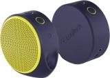 Logitech X100 Portable Bluetooth Laptop/...