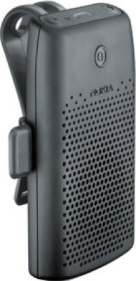 Nokia HF-210 Speakerphone