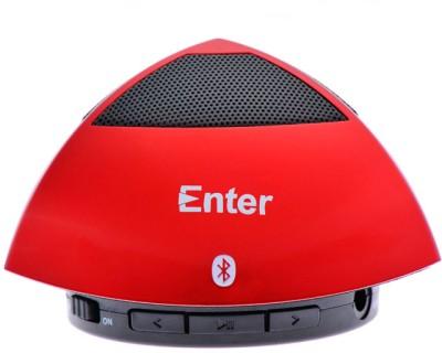 Enter E-300 1.0 Bluetooth Speaker
