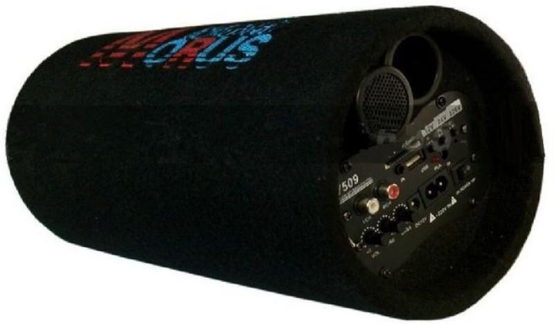 Tech Gear 5
