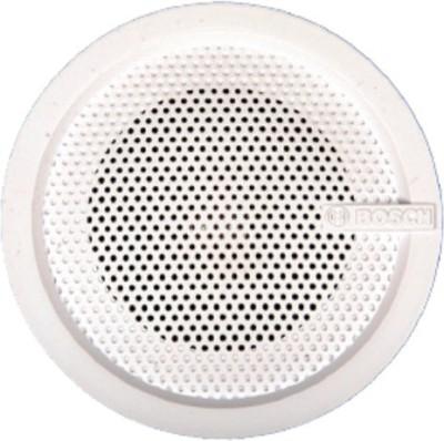 Bosch LBD8351 Home Audio Speaker