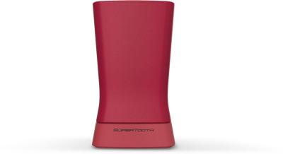 Supertooth Disco 3 - Candy (By Flipper) Portable Bluetooth Laptop/Desktop Speaker
