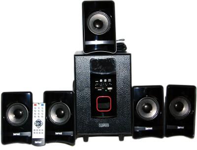 Ossywud OS2998 Home Audio Speaker