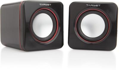 Target TS-M004 Laptop/Desktop Speaker