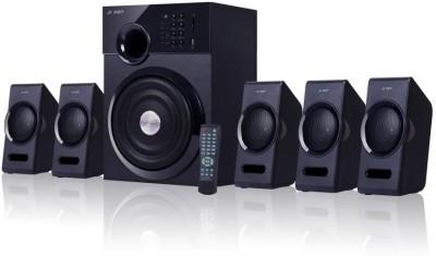 F&D F3000F Home Audio Speaker